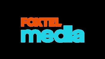 Foxtel Media Logo_Stacked_RGB.png