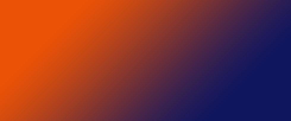 gradientbg.jpg