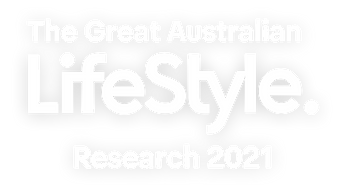 TheGreatAustralianLifeStyle_TITLE-TREATM