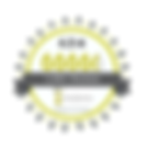 BaoBag Award Logo PNG.png