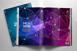 MCN Double Page Spread - Mumbrella