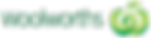 woolworths-5-logo.png
