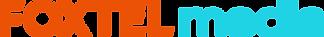Foxtel-Media-Logo_Hor_RGB.png