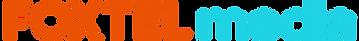 Foxtel-Media-Logo_Hor_RGB_wix.png