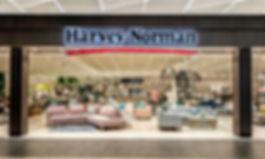 harvey-norman-MY.jpg