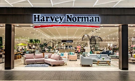 harvey-norman-MY.jpg