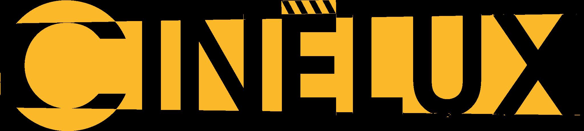 1 cinelux