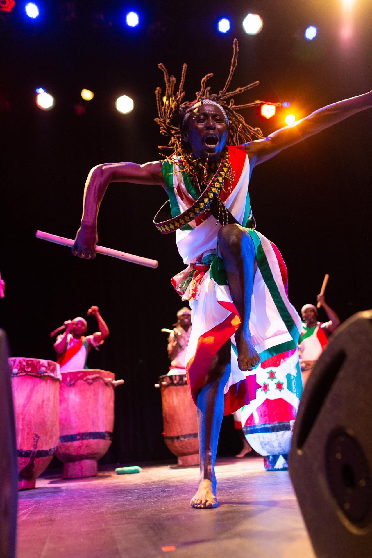 Tambours Bourundi_076.jpg