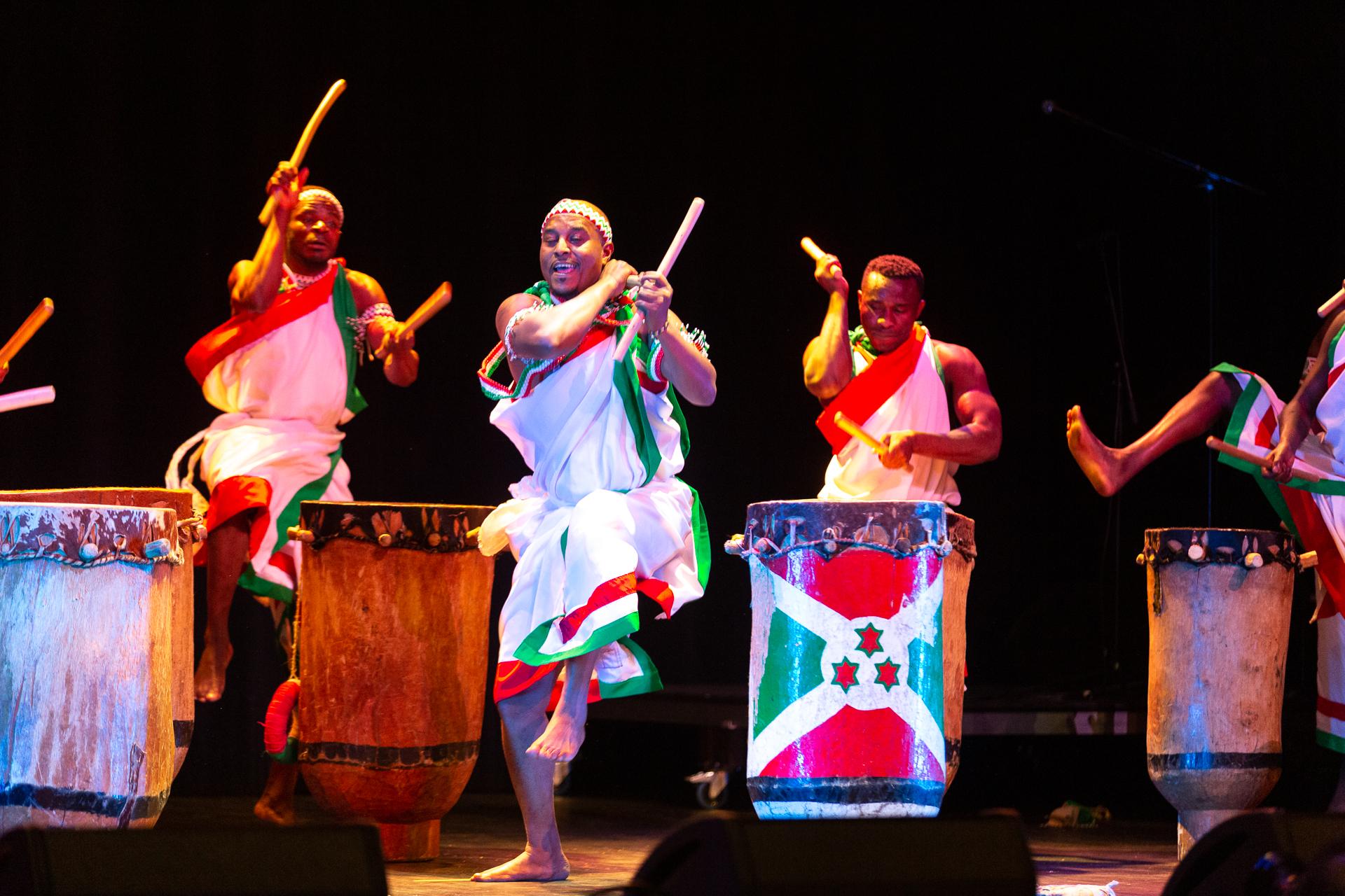 Tambours Bourundi_052.jpg