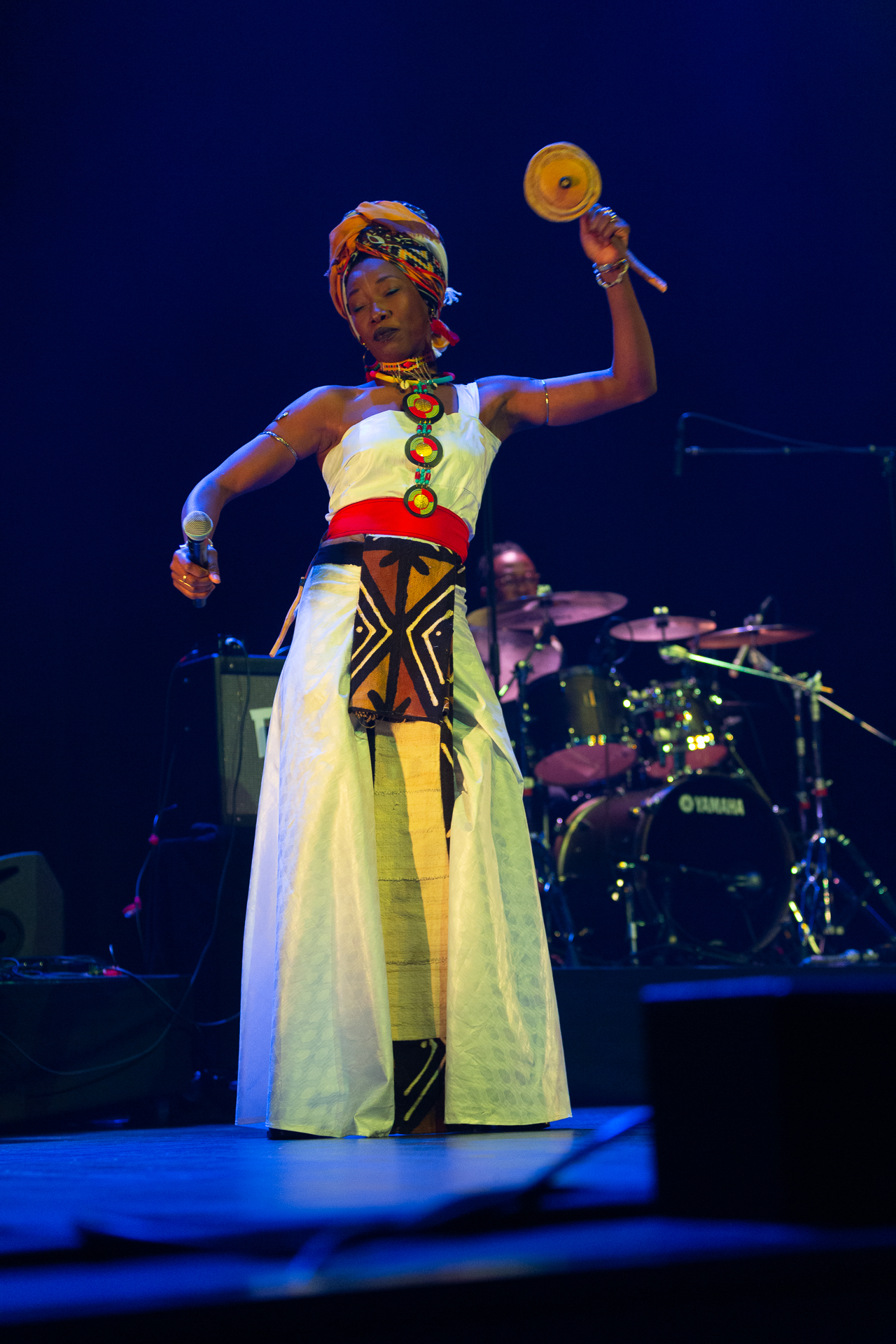 Fatoumata Diawara_083.jpg