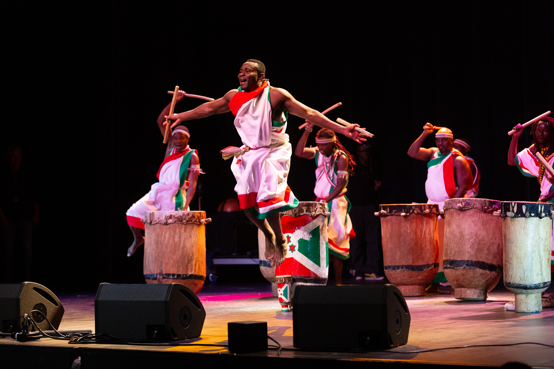 Tambours Bourundi_115.jpg
