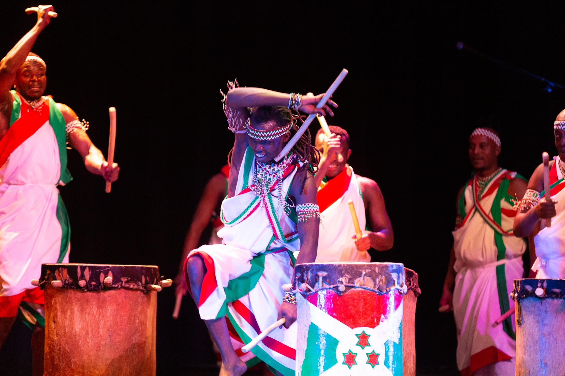 Tambours Bourundi_062.jpg