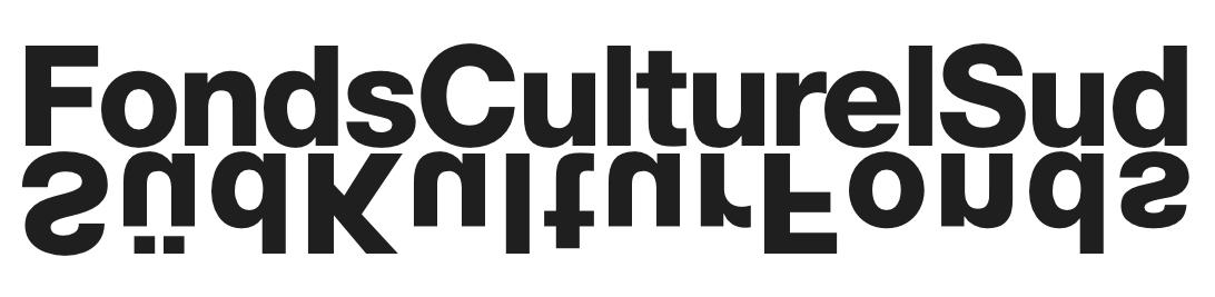 4 fondsculturelsud