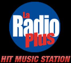 4 radio plus