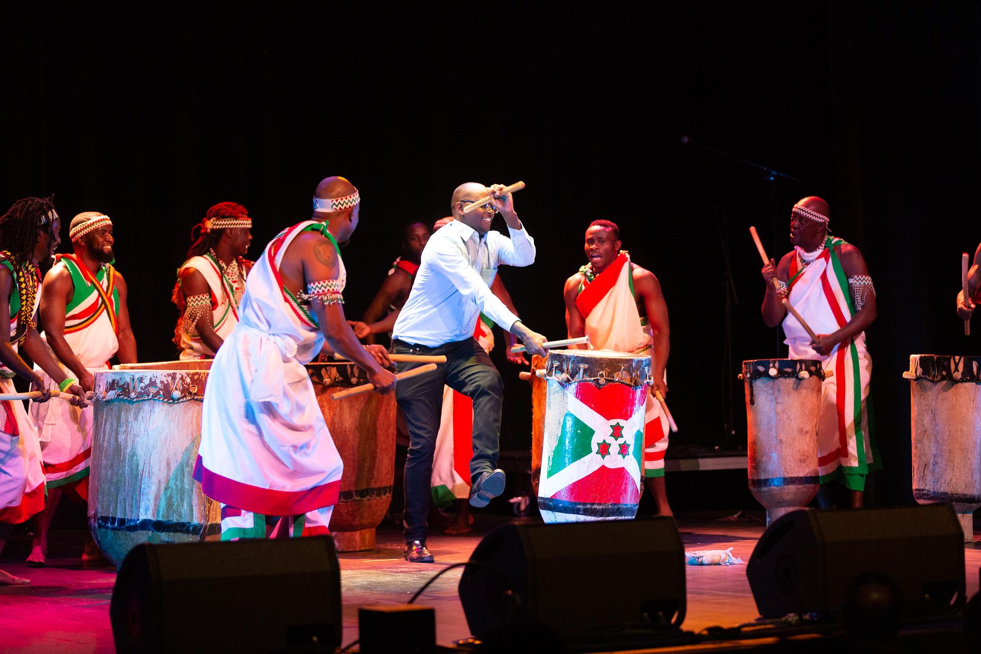 Tambours Bourundi_039.jpg