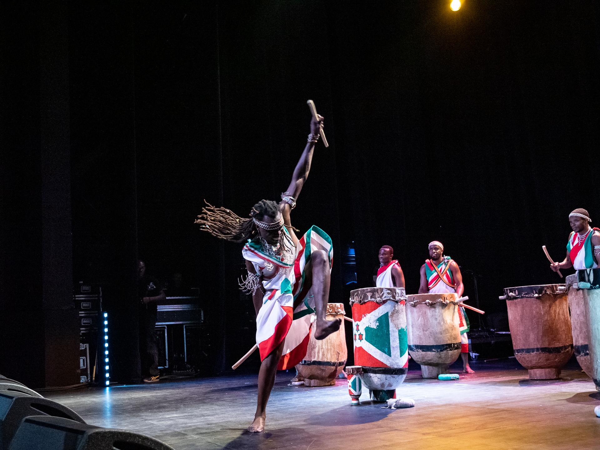 Tambours Bourundi_163.jpg