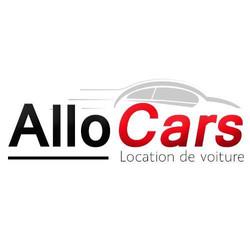 2 allocars