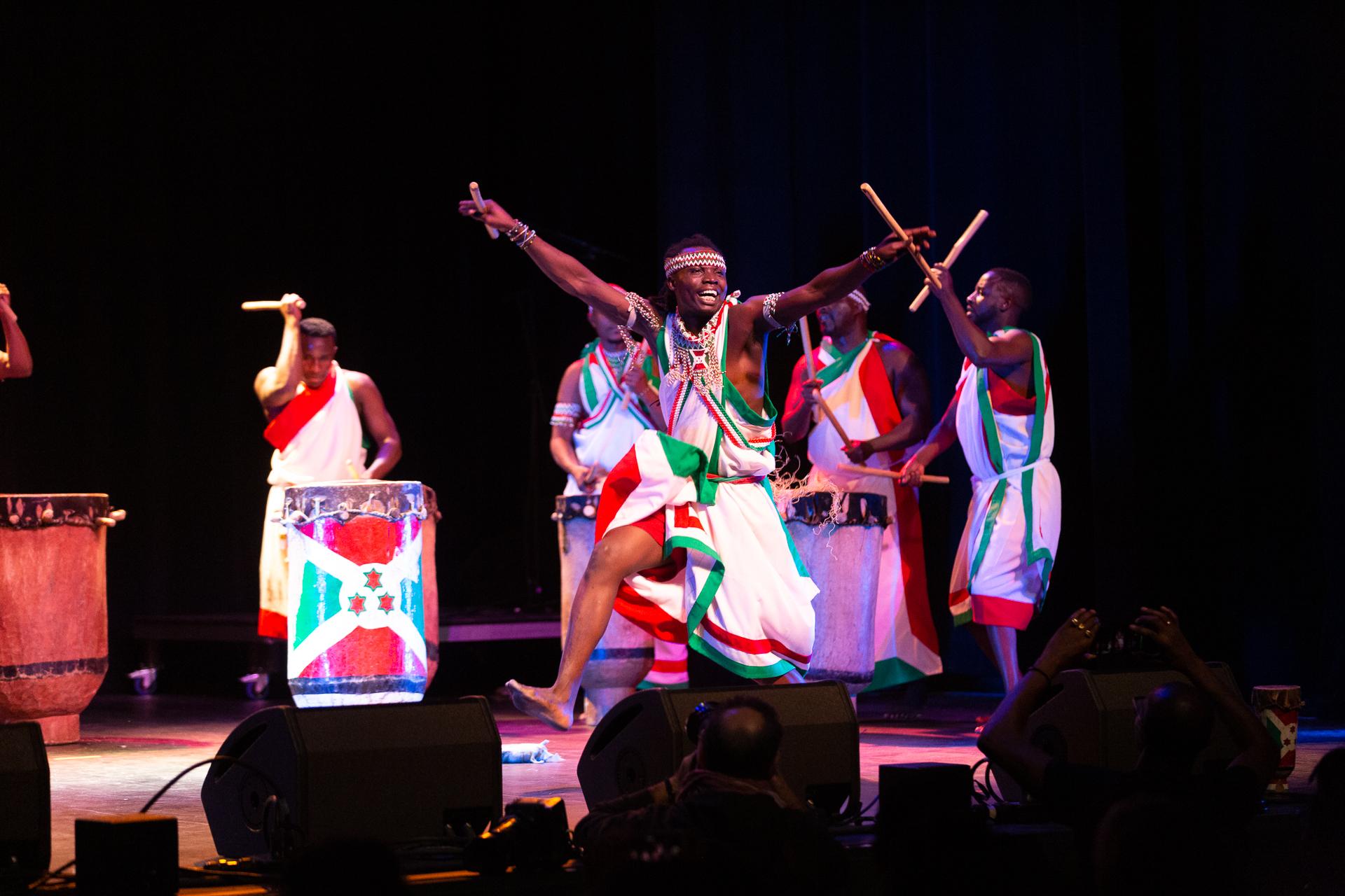 Tambours Bourundi_070.jpg