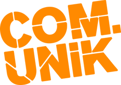 logo com unik geneve