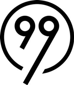 14 99