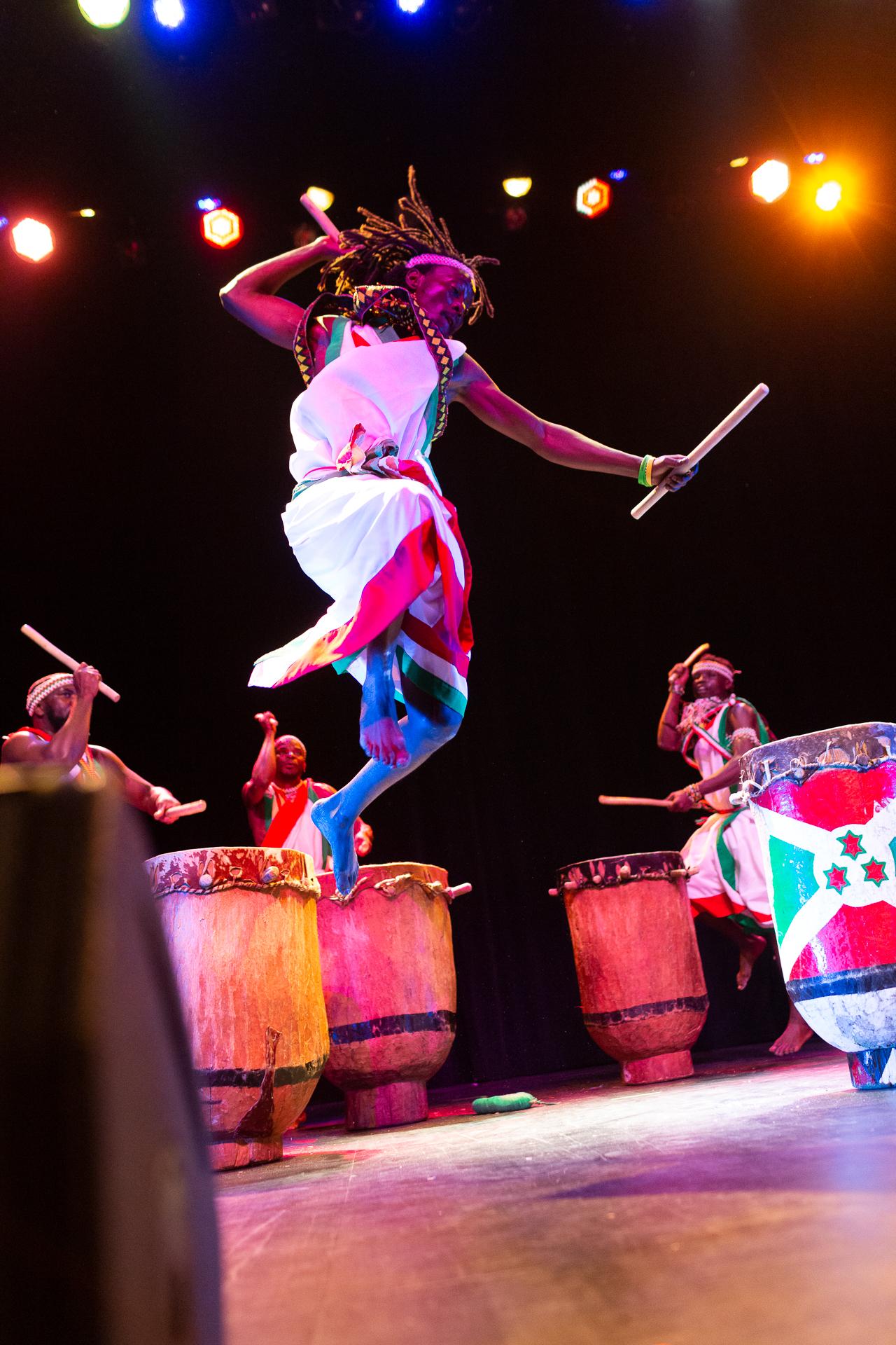 Tambours Bourundi_074.jpg