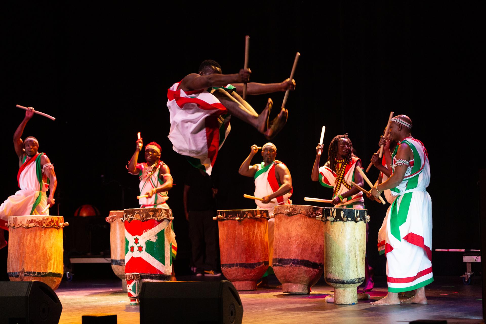Tambours Bourundi_114.jpg