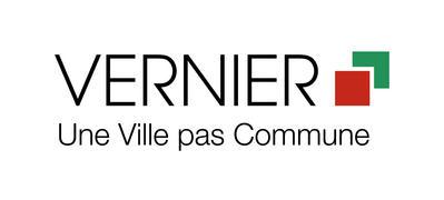 7 Vernier