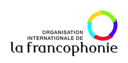 3 francophonie