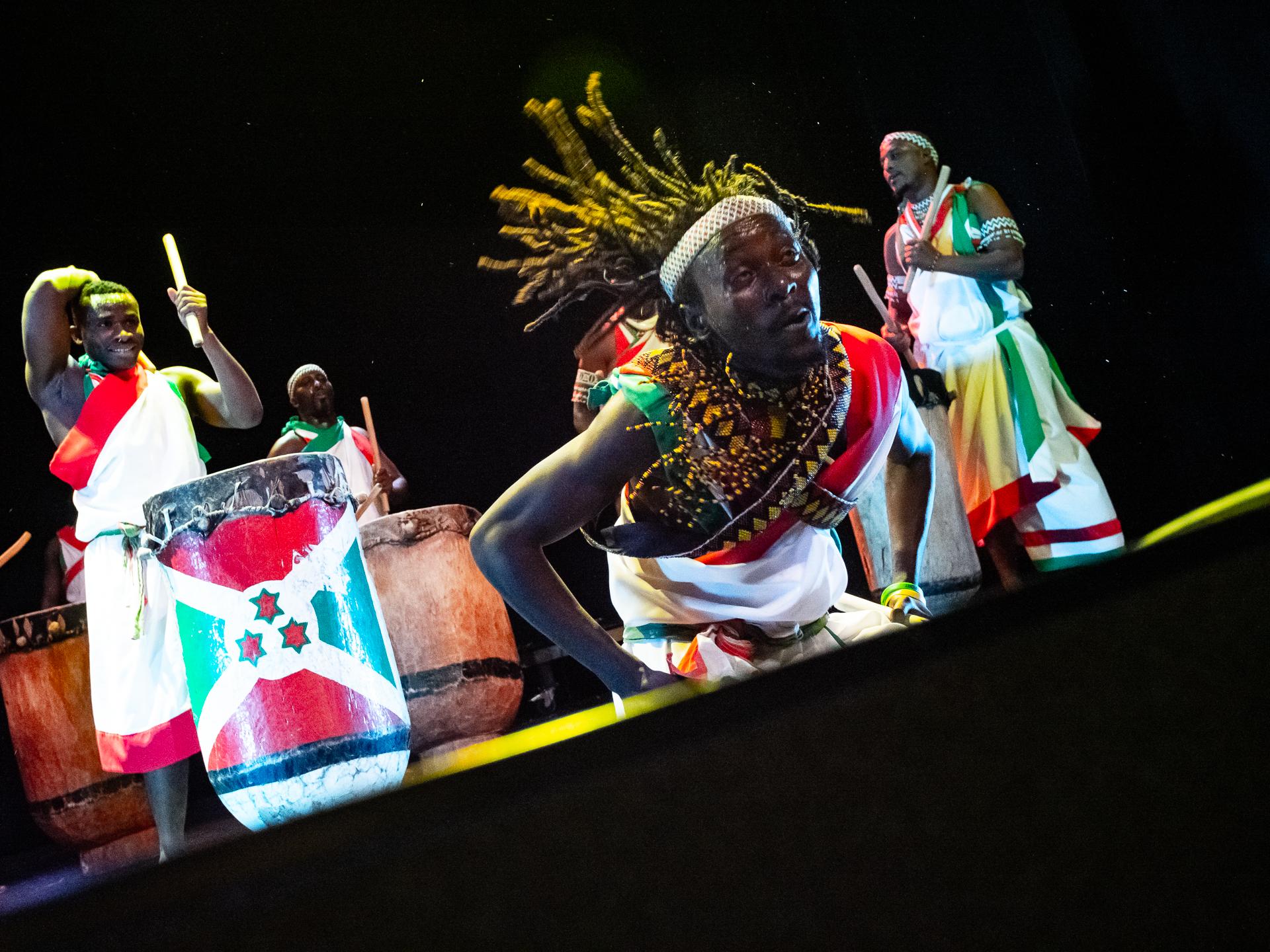 Tambours Bourundi_127.jpg