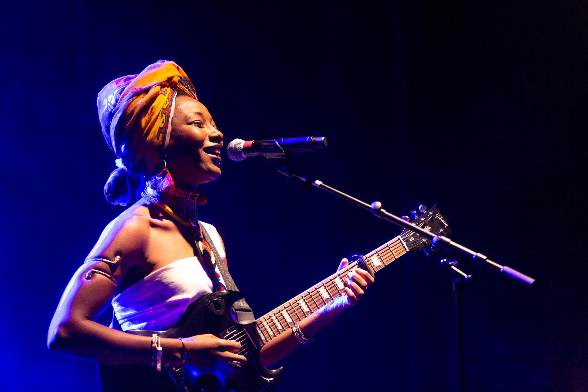 Fatoumata Diawara_005.jpg