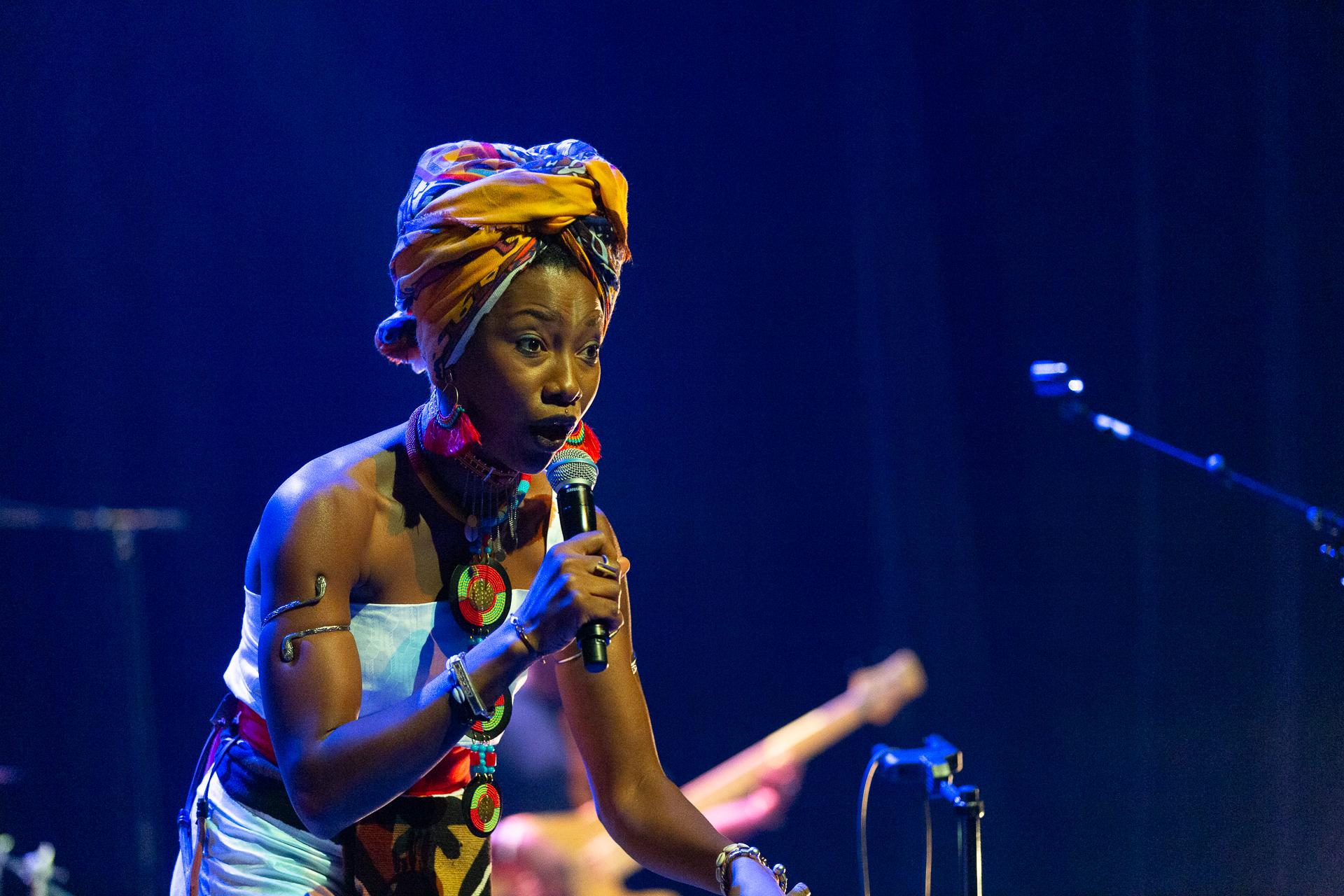 Fatoumata Diawara_091.jpg