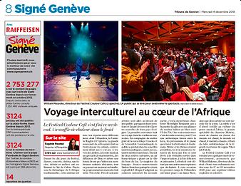 tribune1.png