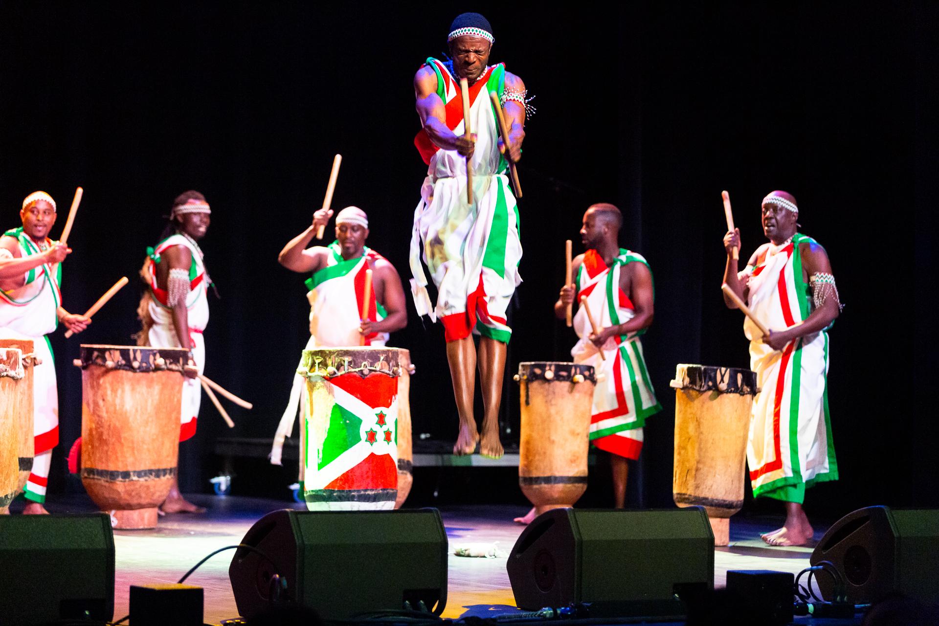 Tambours Bourundi_026.jpg