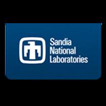 sandia-national-laboratories.png