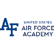 us-air-force-academy.png