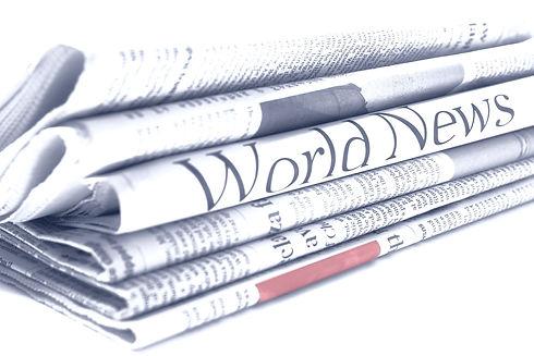 Stack%20of%20Newspapers_edited.jpg
