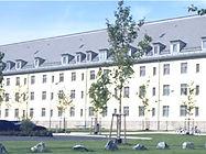 army-hospital_edited.jpg
