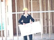 Alexandria-Redevelopment-and-Housing-Aut