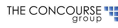 TCG Logo 2021 wb.jpg