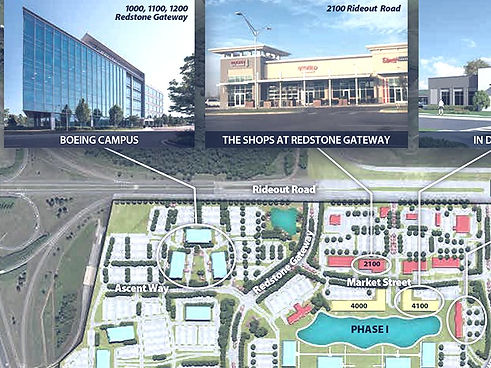 Redstone-Arsenal-Mixed-Use-P3_edited.jpg