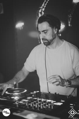 Yousef @ Heinz Gaul