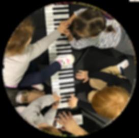 little musicians.png