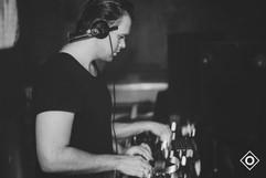 Josh Butler @ Heinz Gaul