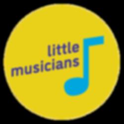 little musicians yellow.png