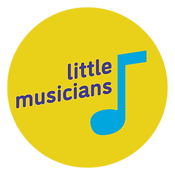 little musicians yellow.png