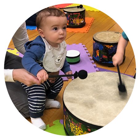 baby musicians.png