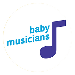 baby musicians white.png