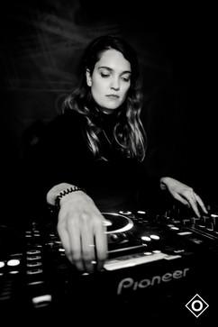 Tini Gessler @ Helios