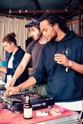 Breakzone Festival 2019