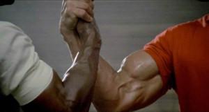 Video Tutorial: Brutal Biceps Blast